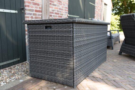 Kissenbox Soha Coal (Kopie)