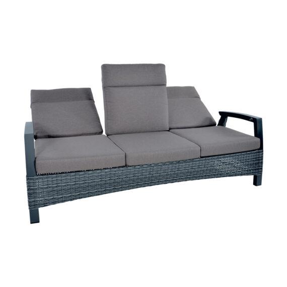 Lounge Prado Forte