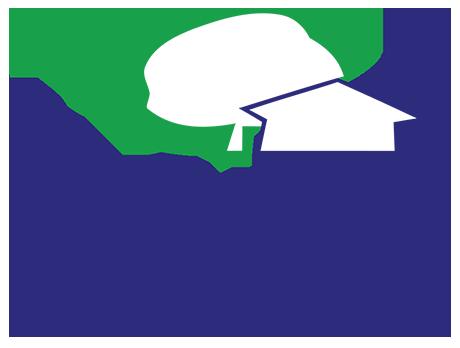 MPL Möbel Parkett Laminat AG – Webshop