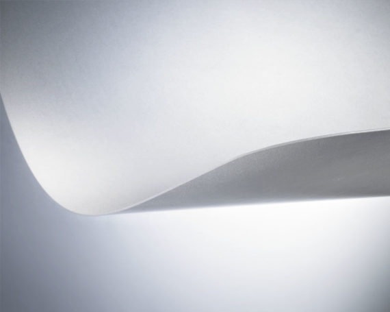 Bodenschutzmatte – 0.90 x 1.20m, ohne