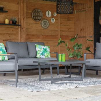 Lounge Maj Tai