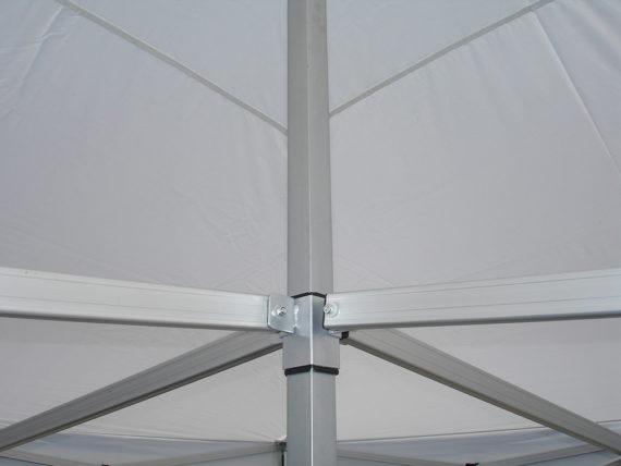Master Pavillon 3x3m
